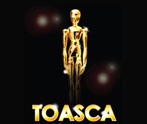 toasca